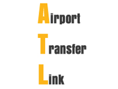 Air Port Transfer Link
